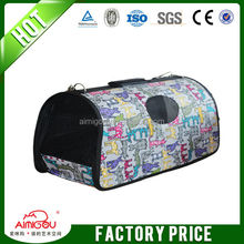 2015 China Outside Cheap Dog Carrier Wholesale Pet Carrier For Dog