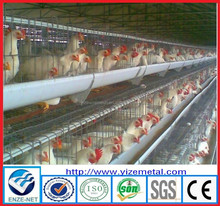 chicken farm equipment/models nests for chickens