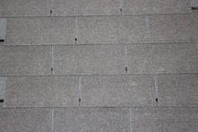3-tab fiberglass asphalt roofing shingles