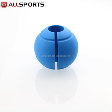 Silicon Hand Grip Ball Shape