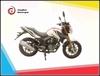 150cc displacement Single-cylinder sport bike / street motorbike / street motorcycle