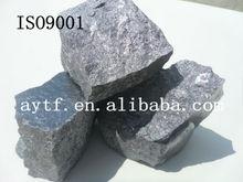 Advantageous alloy product/Ferro Silicon/FeSi lump/TF brand