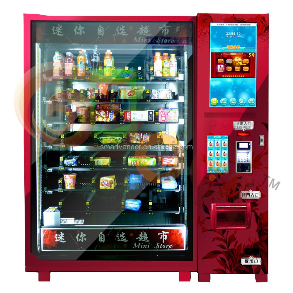 Vfw slot machines