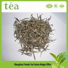 Hot sale high quality best white tea brands