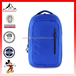 2015newest design laptop backpack bag and computer accessories(ES-Z008)