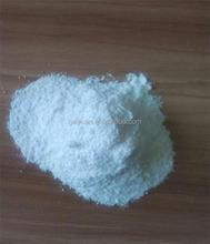 bulk calcium chloride powder 74%-76% price hardness increaser for pool