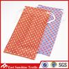 Sunglass Soft Bag,Microfiber Soft Case,Reading Glasses Pouch