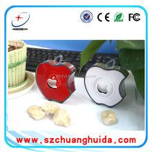 New high quality 2.0 USB multimedia Laptop Speaker