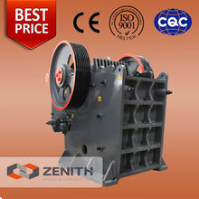 copper iron ore stone crusher specifications for sale for sale