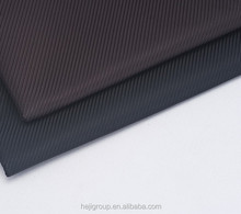 magnetic fabric sun protection windshield covers fabric