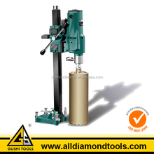Hand Held Concrete Wall Drilling Machine for Wet Use