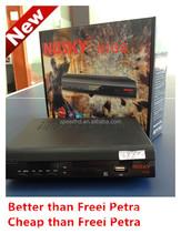 azamerica s1008 azamerica s1005 iks sks iptv full hd digital satellite TV receptor IKS SKS free nagra3 duosat