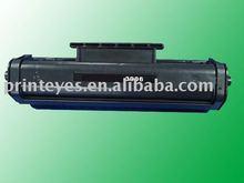 sell compatible black toner cartridge oem 3906a
