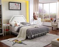 luxury bedroom set king size bed