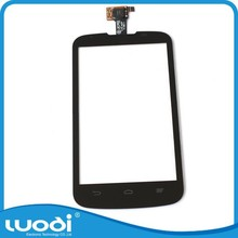 Replacement Touch Screen Digitizer for ZTE Radiant Z740