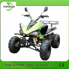 150cc, 200cc,250cc powerful quad bike / SQ-ATV016