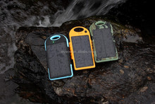 solar mobile phone charger,solar power bank