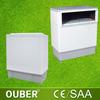 Energy saving centrifugal fan window water air cooler desert cooler