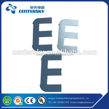 cold rolled steel sheet economical prices Industry used
