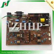 PR101 Printer Parts Power Supply Board, Low-voltage power supply board for dell 1720