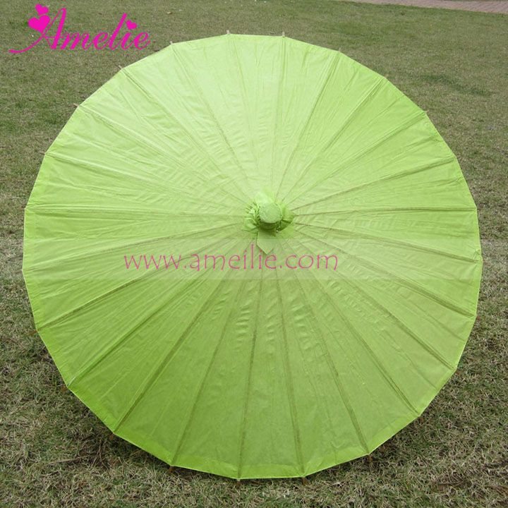 A03142 wedding paper umbrella (1).jpg
