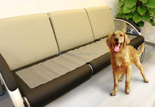 Multi types high quality hot sale shock absorber mat