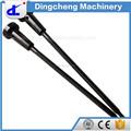 válvula common rail ferramentas sata f00rj00399