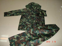 raincoat for motorcycle riders raincoat for adults