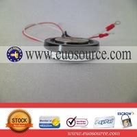 scr voltage regulator circuit Infineon EUPEC T698F02TOF
