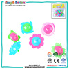 High quality cheap party accessory baby spinning toy top