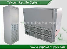 for communication Telecom single rectifier