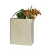 2015 Cheap reusable cotton shopping bag/Simple European style bag women cotton shoulder bag/Good Quality Woman Tote Bags canvas
