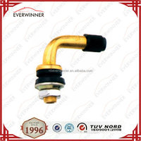 Motorcycle and Scooter Tire Valve PVR70