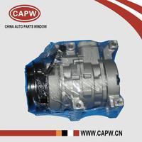 AC Compressor for Toyota VIOS AXP4# 88320-0D020 Car Spare Parts