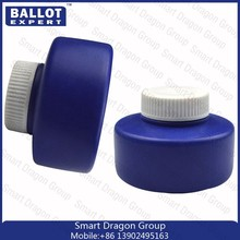 JYL-SP silver nitrate indelible ink for voting