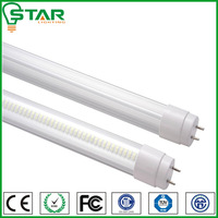 led guangzhou 13W 90cm t8 led tube light