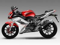 Skyline 200CC eec motorcycle,best power ,