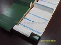 XIAONING PU970 roof aluminum sandwich panel