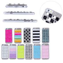 bling case for iphone6, bling bling Diamond Shining case for iPhone 6