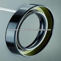 OS-1004 oil seal with frame tto oil seal