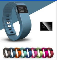 2015 Colorful Bluetooth Smart Watch/android smartwatch