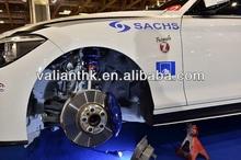 Sachs Coilover Suspension Set shock absorber