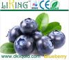 /p-detail/Frutas-sabor-naturaleza-extracto-de-aceite-arom%C3%A1tico-para-bebidas-por-la-comida-300006771348.html