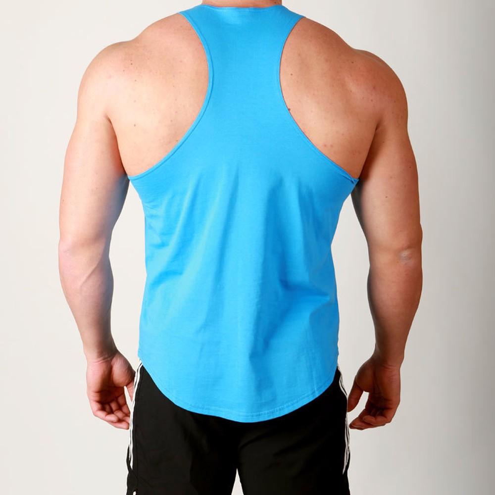 gym vest 2.jpg