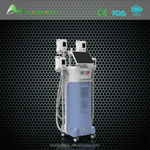 2015 new weight loss method cryolipolysis machine for sale