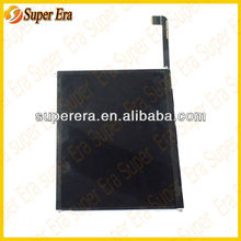 NEW product for ipad 2 LCD display screen spare parts--replacement parts original new version