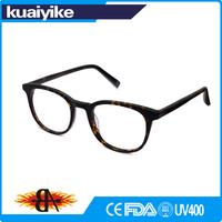 2014 fashion eyewear optical frame eyeglasses nice reading glasses