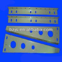 High Class Air conditioner bracket for UAE