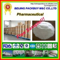 Top Quality From 10 Years experience manufacture Ferrous Fumarate