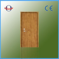 main door grill design door lock and handl